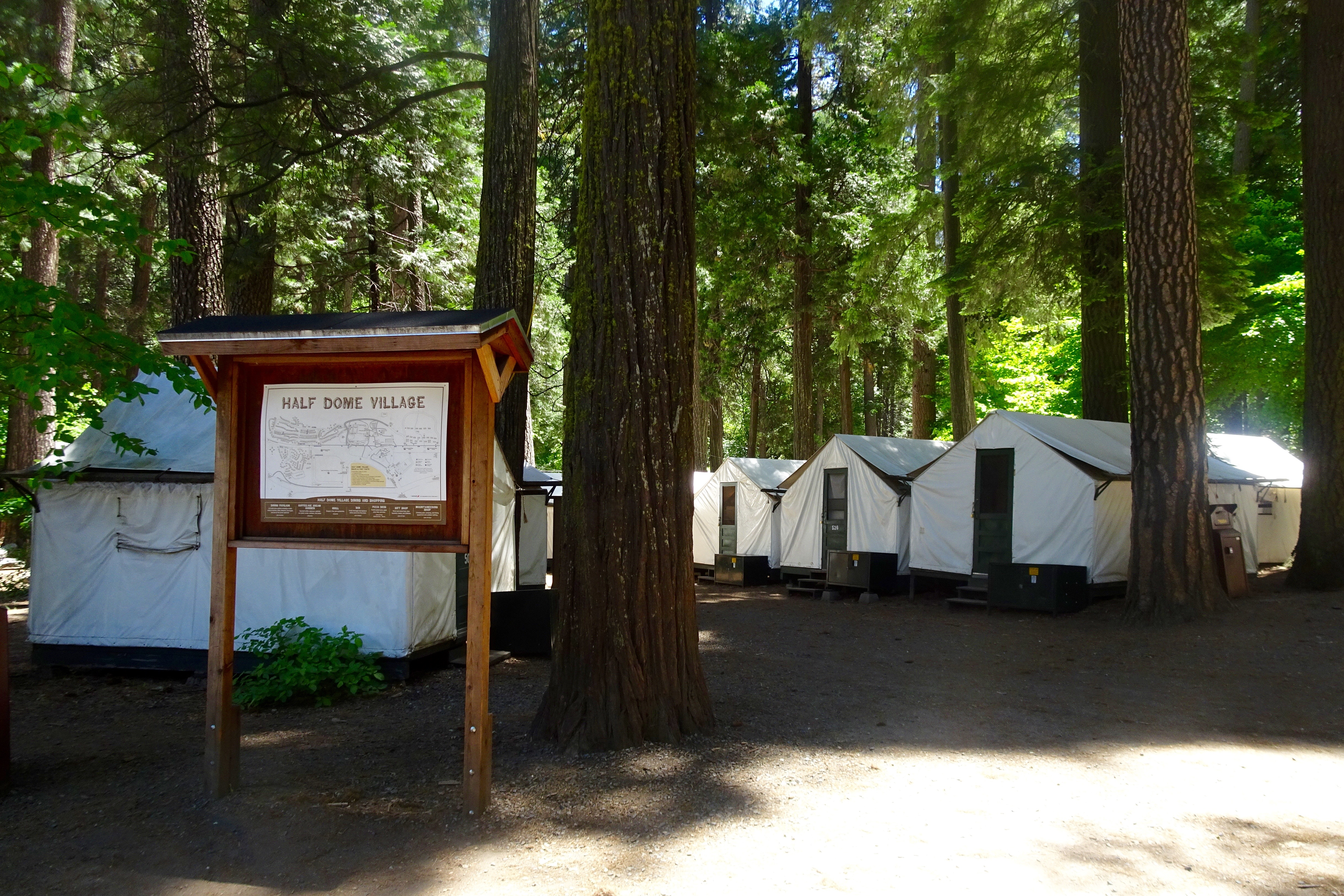 curry from national treeline portfolio park construction through village the in historic dsc yosemite wood cabins structural we of completed and rehabilitations to